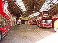 Merton Bus Garage.jpg