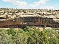 Mesa Verde National Park-16.jpg