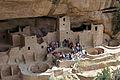 Mesa Verde National Park MEVE 6932.jpg
