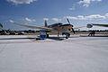 Messerschmitt Me-208 Taifun AKA Nord-1101 RSideFront TICO 16March2014 (14673154715).jpg