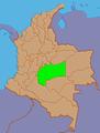 Meta, Colombia (localización).png