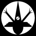 Metalfist Logo.png