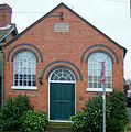 Methodist Chapel 2008 01 20.JPG