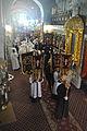 Methodiy-pohoron-15021460.jpg