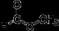 Methyl formate.png