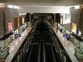 Metro de Paris - Ligne 14 - Cour Saint-Emilion 02.jpg