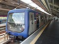 Metro de Sao Paulo - Frota F GGR.jpg
