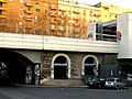 Metro roma san paolo esterno.jpg