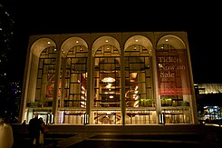 Metropolitan Opera House at Lincoln Center (20455842230).jpg