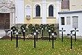 Metten Kloster Friedhof.jpg