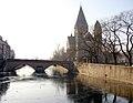 Metz Temple Neuf 100109 02.jpg