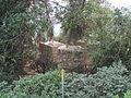 Metzudat Koach - Anti-tank obstacles 01.jpg