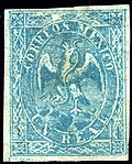 Mexico 1864 stamp forgery 1r.jpg
