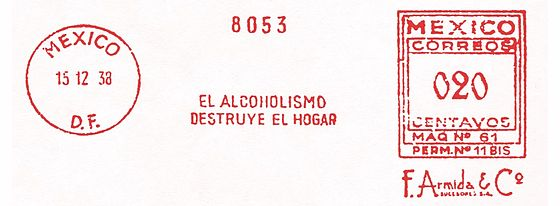 Mexico stamp type B1.jpg