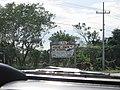 Mexico yucatan - panoramio - brunobarbato (152).jpg