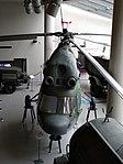 Mi-2 Zamosc 04.jpg
