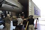 MiG-21PF - Pacific Aviation Museum - (6906074894).jpg
