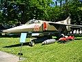 MiG-27K 2008 G7.jpg