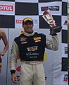 Michael Cooper Racing Driver.jpg