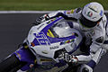 Michael Ranseder 2010 Moto2 Phillip Island.jpg