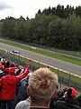 Michael Schumacher Mercedes 2011.jpg