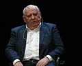 Michail Gorbatschow BE2.jpg