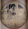 Michele coltellini, garofalo e nicolò pisano, storie della vergine e ritratti di committenti, 1499, dall'oratorio di s.m. della concezione o della scala a ferrara 01.jpg
