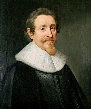 Grotius, Hugo (1583-1645)