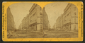 Michigan (Avenue), north from Randolph, by P. B. Greene.png