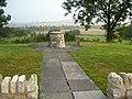 Micklebring Viewpoint - geograph.org.uk - 551815.jpg