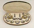 Micro-mosaic Earrings, 1800–1825 (CH 18635969).jpg