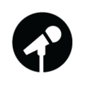 Microphone vmc2015.png