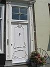 middelburg, bierkaai 3 deur