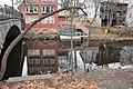 MiddlesexCanal MysticRiverAqueductBridgeFoundations.jpg