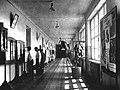 Miensk, Centralnaja. Менск, Цэнтральная (1936) (3).jpg