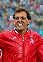Miguel Angel Nadal in 2016.jpg