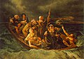Mihály Zichy - Lifeboat - WGA25970.jpg