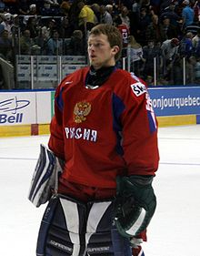 Description de l'image Mihail Birukov 2008 IIHF World Championship.jpg.