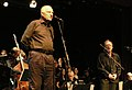 MikeWestbrook & PhilMinton December 2008 (1).jpg