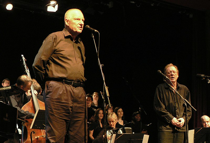File:MikeWestbrook & PhilMinton December 2008 (1).jpg