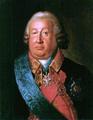Mikhail Volkonskyi.PNG