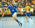 Mikko Hautaniemi Sweden-Finland EFT 2.jpg