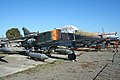 Mikoyan MiG-23BN Flogger-H 5734 (8145970857).jpg