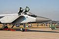 Mikoyan MiG-31BM Foxhound RF-92379 93 blue (8580351795).jpg