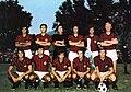 Milan AC 1972-73.jpg