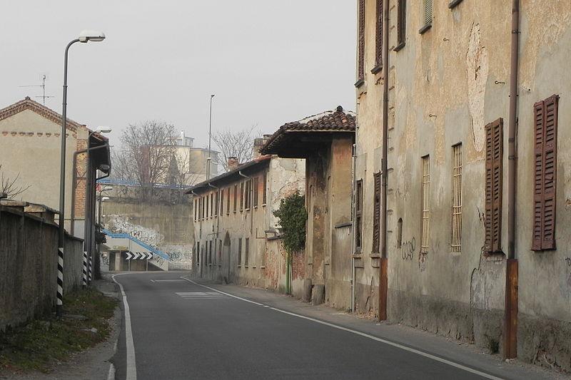 File milano via cavriana vl01 jpg wikipedia for Via pietro mascagni 8 milano