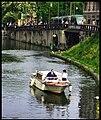 Milano-navigli01.jpg