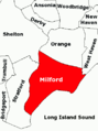 MilfordCtAreaOutlineMap.png