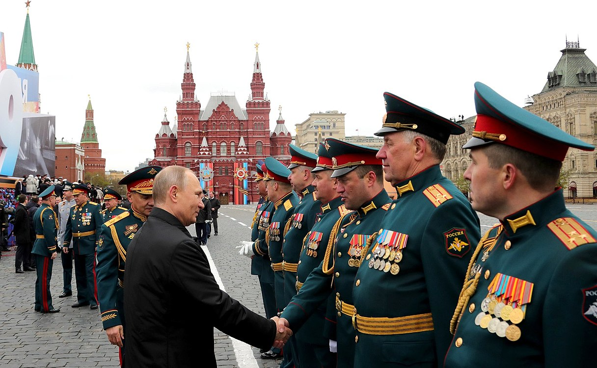 Military parade on Red Square 2017-05-09 048.jpg