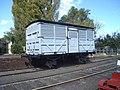 Milk Wagon. Tenterfield Rail Museum - panoramio.jpg